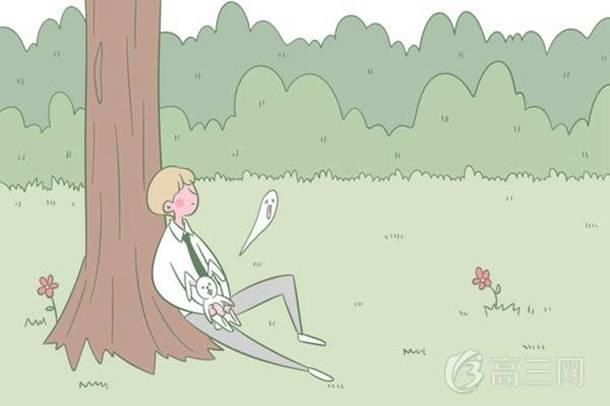 春江花月夜作者表达的情感是什么