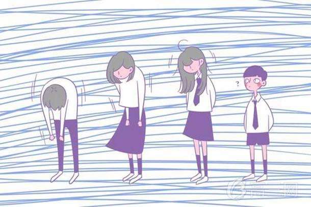 2020年四川各高校寒假具体时间