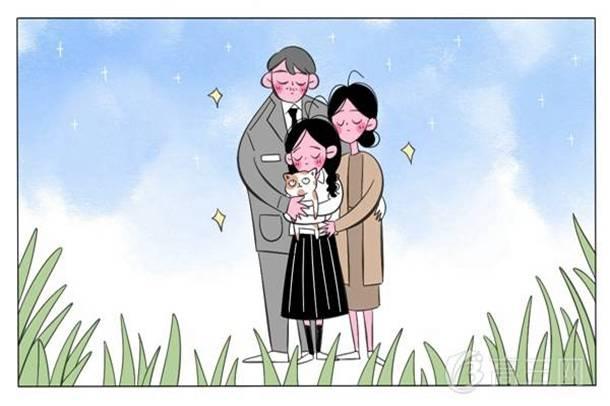 2020年贵州各高校寒假放假时间