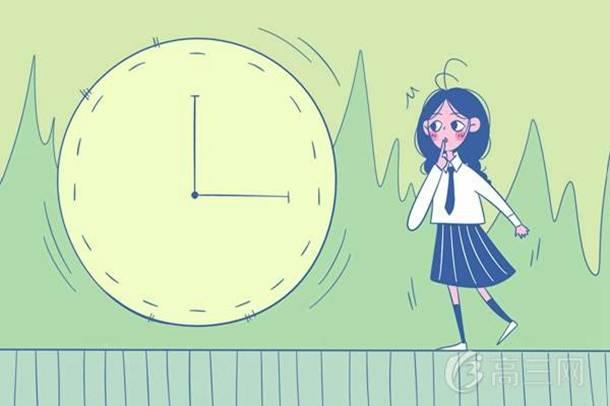 2020江西各大学寒假放假时间
