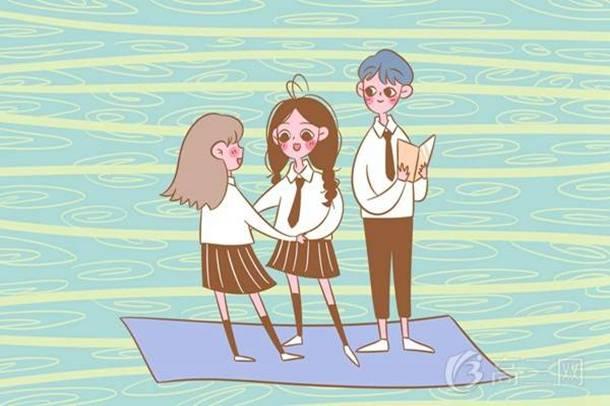 2020年江苏各高校什么时候放寒假