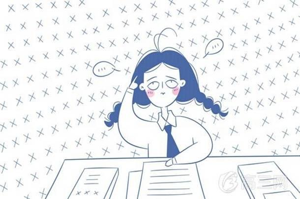 2020广东高考一模时间是哪天