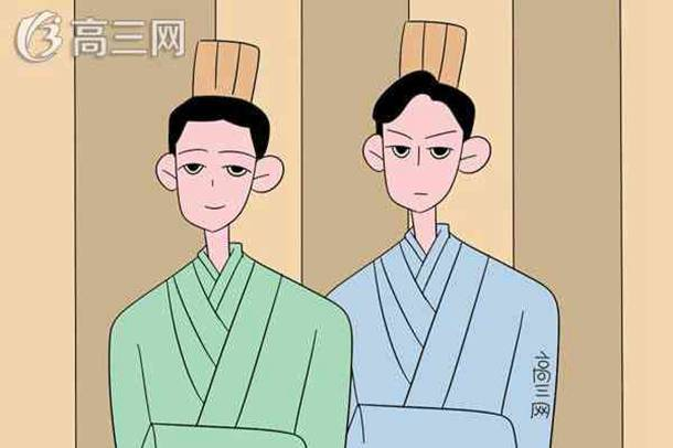 《邹忌讽齐王纳谏》原文及翻译