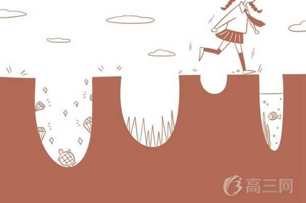 2020天津高考报名人数是多少