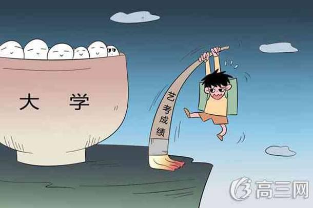 2020武汉设计工程学院校考时间安排及报名入口