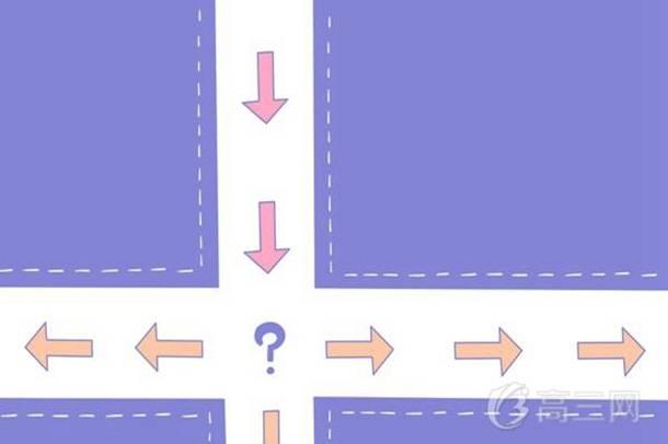 切割线定理