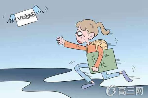 2020中国石油大学艺术类校考成绩查询入口