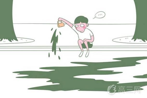 长江全长是多少千米