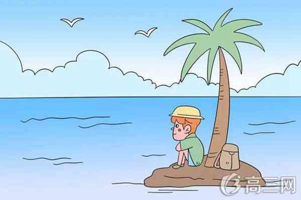 海蚀地貌的形成过程及常见类型