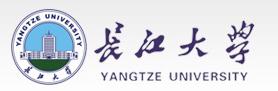 长江大学怎么样