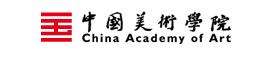 中国美术学院怎么样