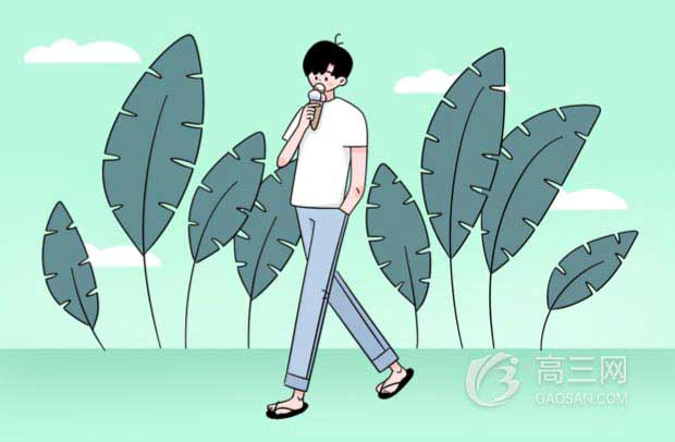 2020年江苏苏州中小学暑假放假时间