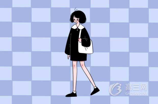 2020黑龙江高考语文作文范文