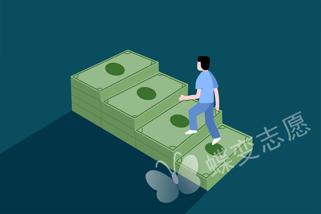 金融学.jpg