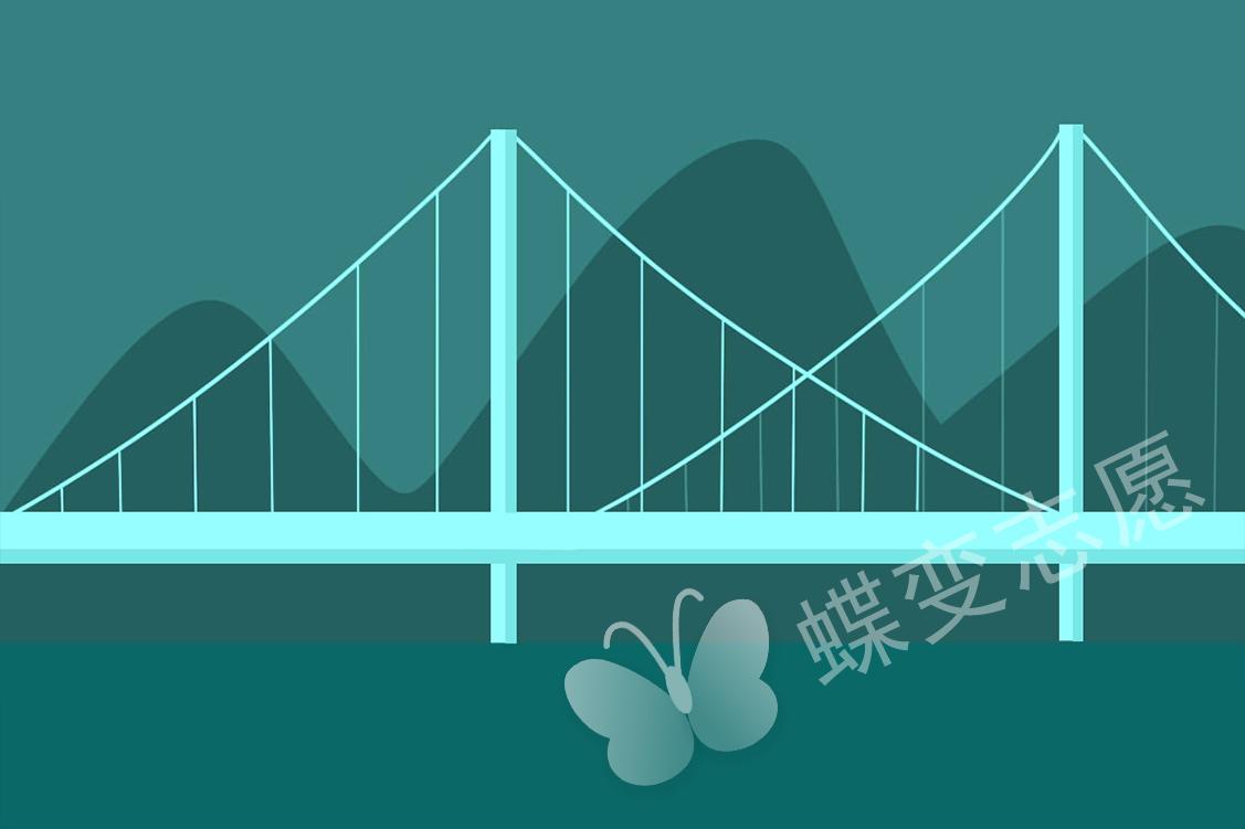 道路桥梁与渡河工程.jpg