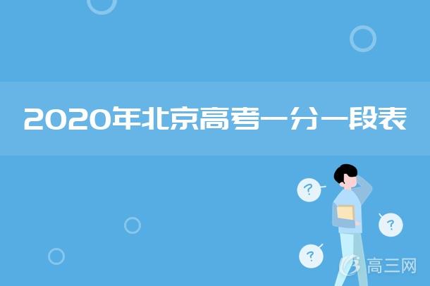 2020年北京高考一分一段表.jpg