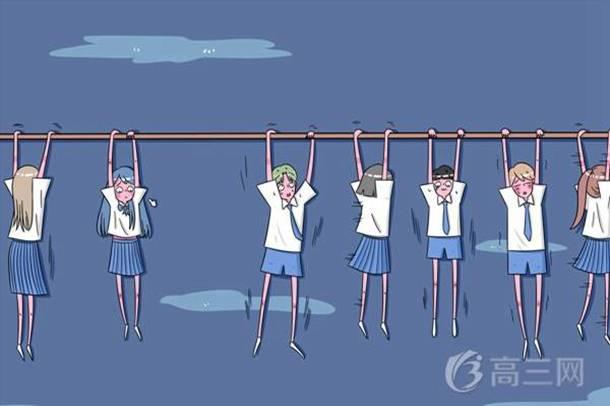2020年重慶高考文科最高分是多少