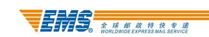2020年安徽高考录取通知书发放时间及查询入口