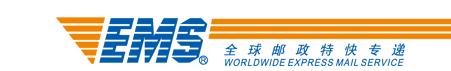 贵州高考录取通知书查询入口