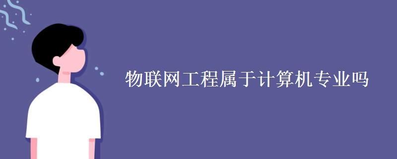 http://www.reviewcode.cn/jiagousheji/172237.html