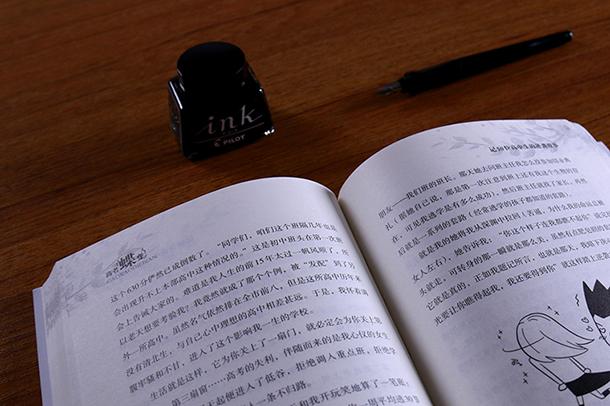2018-2020陕西高考报名人数汇总