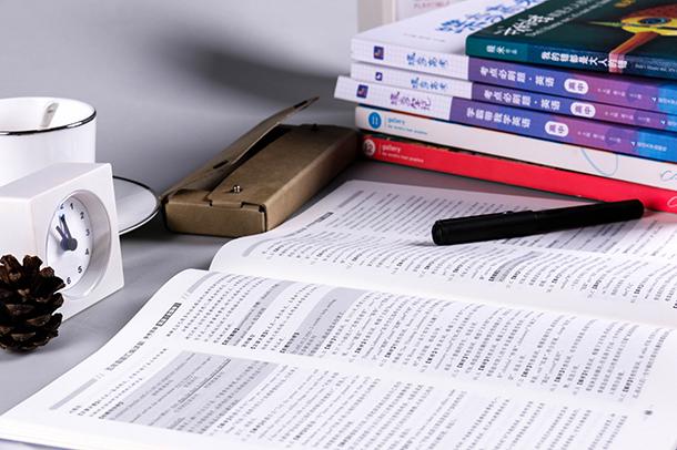 2020年福建高职扩招考试时间公布 什么时候考试