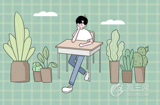 延边大学2021年艺术类专业招生简章