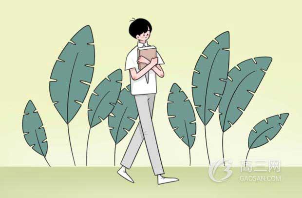 香港所有中小学12月2日起停课
