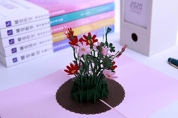 武汉纺织大学2021艺术类专业面向那几个省招生