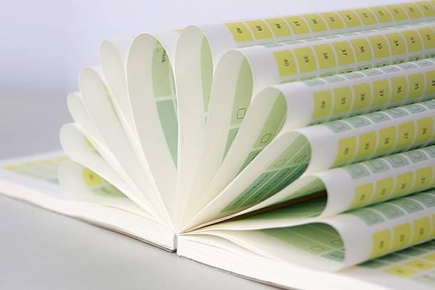 高中生閱讀什么快速提高成績語文
