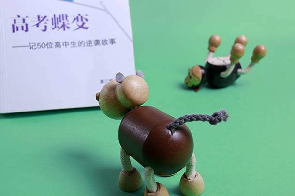 上海视觉艺术学院2021年艺术类校考成绩查询方法