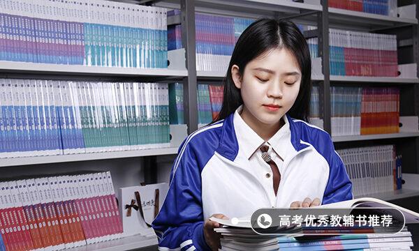 2021年河南省高考作文题目预测