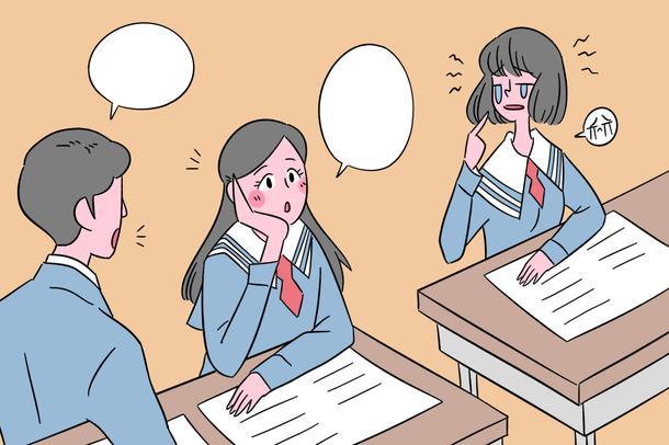 山东要求中小学不设重点班
