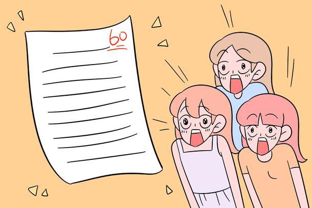 广州高考辅导班哪家好 最新排名前十名单