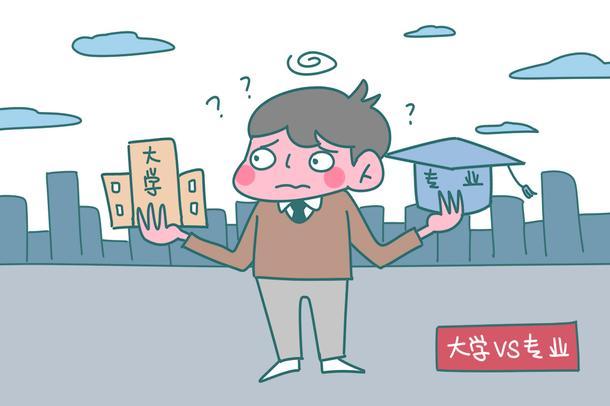南京英语四六级辅导机构排行榜 最新排名名单