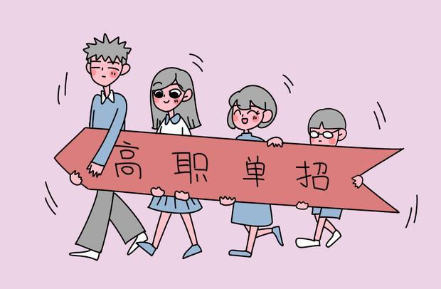 2021重庆城市管理职业学院在海南单招招生计划 有哪些专业