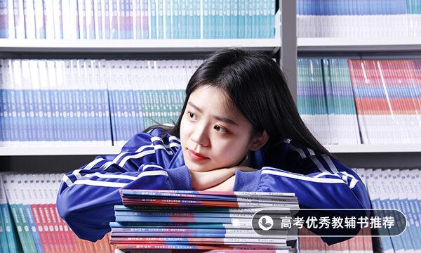 2021广东高考放榜时间
