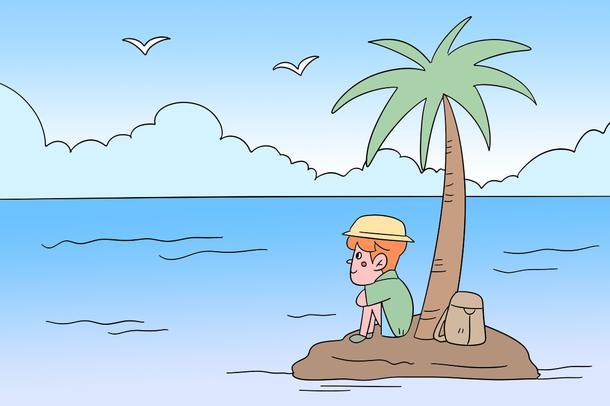 乘风破浪!重庆一中学高三学生坐船赶考
