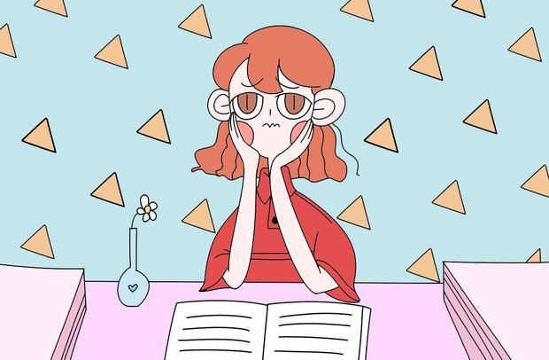 2021高考完女生必做的事情有哪些 要学习什么