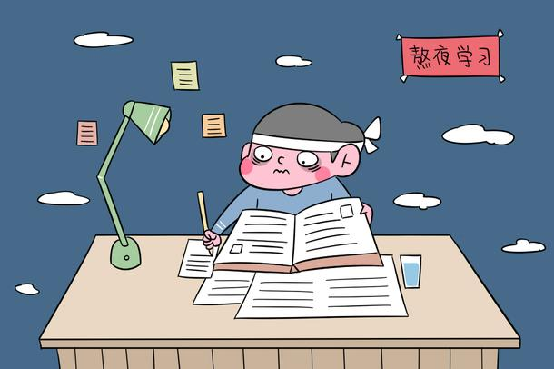 2021上海高考一分一段表 最新高考成绩排名