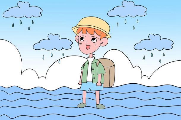 教育资讯:2021江西高考三校生文化课一分一段表最新公布