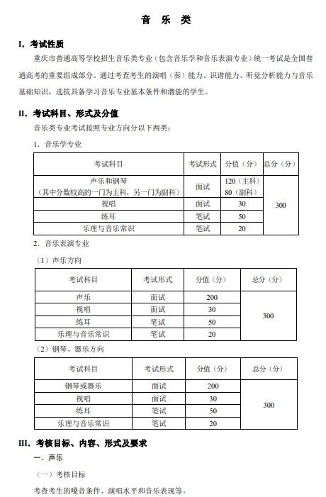 重庆艺术类专业统一考试大纲3.jpg
