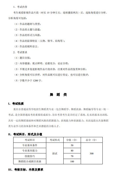 重庆艺术类专业统一考试大纲8.jpg