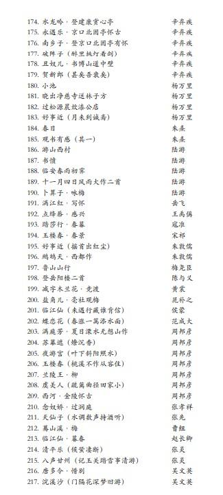 重庆艺术类专业统一考试大纲17.jpg