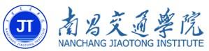 2021年南昌交通学院迎新网入口