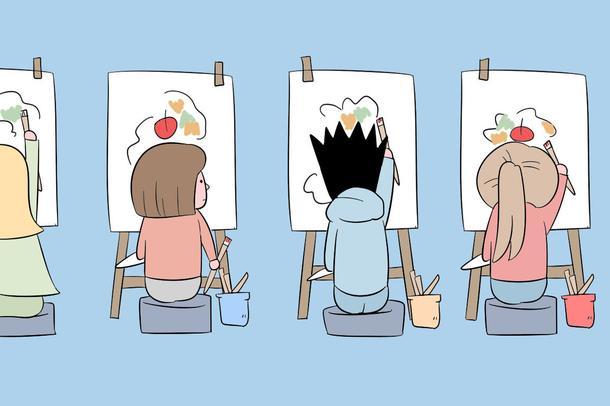 艺考传媒专业包括什么 有哪些专业