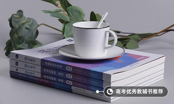 广东高考本科录取人数及录取率公布