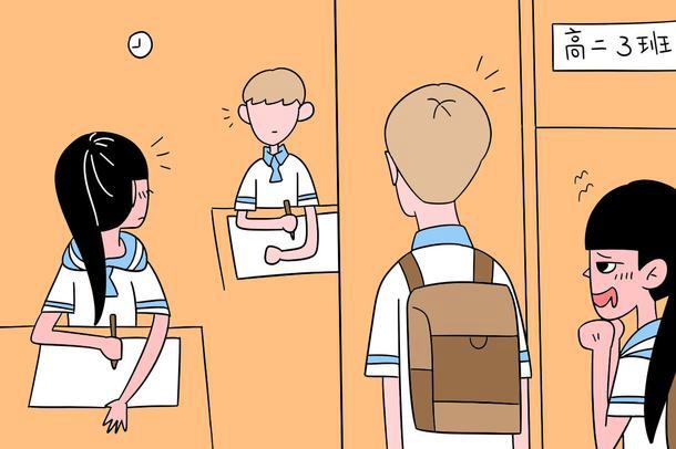 小学生点读笔学英语哪个牌子好