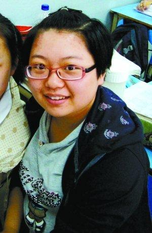 [2012广东高考文科状元]2012甘肃高考文科状元
