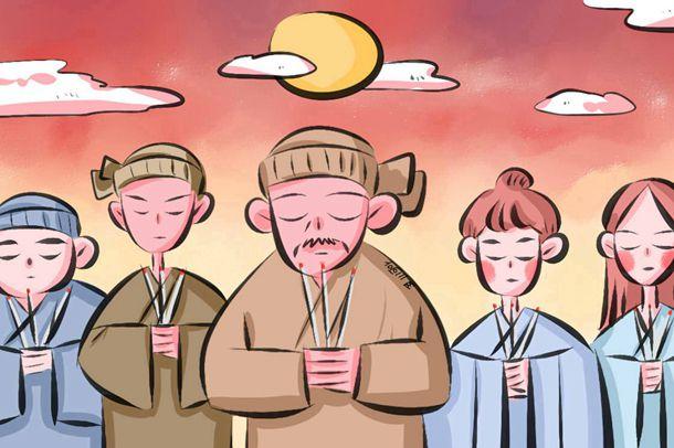 2018年甘肅高考有多少考生 具体報名人数